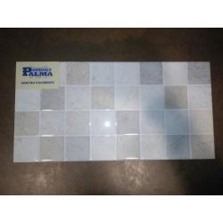 Cambrige Mosaico